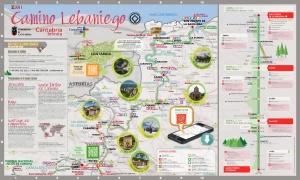 mapa-camino-lebaniego-1